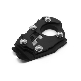 AltRider Side Stand Foot BMW R1200GS Adventure 2014-2016