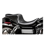 Le Pera Cherokee Seat For Harley Dyna Wide Glide 1996-2003