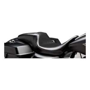 Le Pera Daytona Sport Seat For Harley Touring 2008-2018