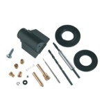 Dynojet Thunderslide Jet Kit For Harley Twin Cam 2000-2006