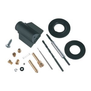 Dynojet Thunderslide Jet Kit For Harley Big Twin Evo 1990-1999