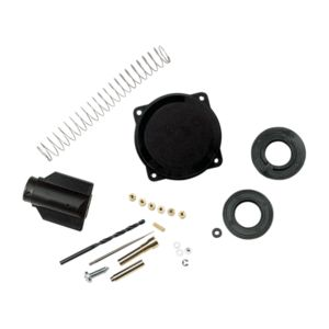 Dynojet Thunderslide Stage 7 Jet Kit For Harley Twin Cam 2000-2006