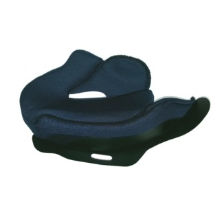 HJC RPHA Max Cheek Pads