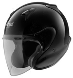 Arai XC Helmet Diamond Black / MD [Blemished - Very Good]