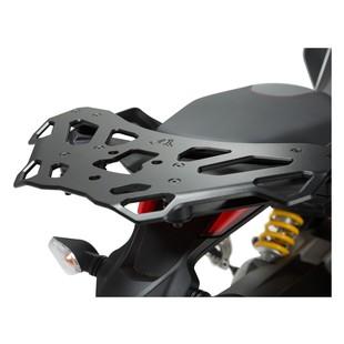 SW-MOTECH Alu-Rack Luggage Rack Ducati Multistrada 950 / 1200 Enduro 2016-2017