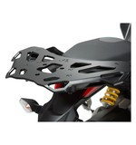 SW-MOTECH Alu-Rack Luggage Rack Ducati Multistrada 1200 Enduro 2016