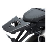 SW-MOTECH Alu-Rack Luggage Rack Top Rack Triumph Speed Triple R / S 2016-2017