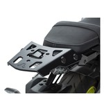 SW-MOTECH Alu-Rack Luggage Rack Yamaha FZ-10 2017