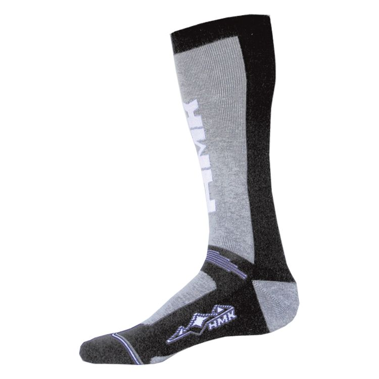 HMK Summit Socks