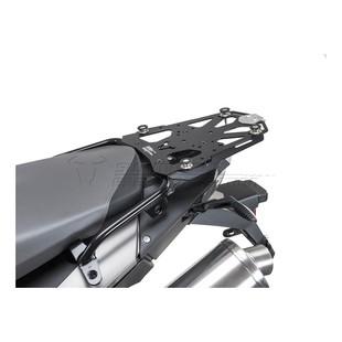 SW-MOTECH Steel-Rack Top Case Rack BMW F650GS / F700GS / F800GS / Adventure