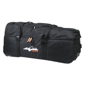 HMK Transport Roller Bag