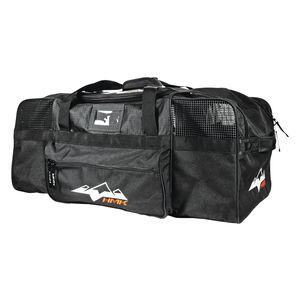 HMK Voyager Gear Bag
