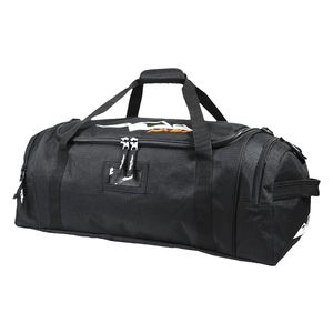 HMK Duffle Bag