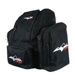 HMK Sherpa Gear Bag