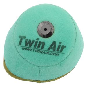 Twin Air Factory Pre Oiled Air Filter Honda CRF250R / CRF450R 2017-2020