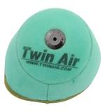 Twin Air Factory Pre Oiled Air Filter Honda CRF450R 2017