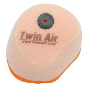 Twin Air Air Filter Honda CRF250R / CRF450R / RX 2017-2020