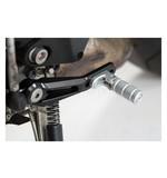 SW-MOTECH Adjustable Folding Gear Shift Lever Yamaha FZ-10 2017