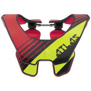 Atlas Air Neck Brace (LG)