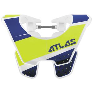 Atlas Youth Tyke Neck Brace