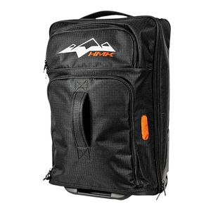 HMK Flight Roller Bag