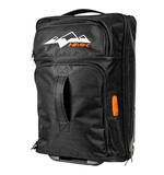 HMK Flight Roller Bag