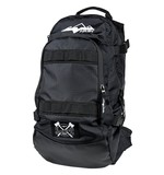 HMK Cascade Backpack