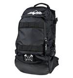 HMK Cascade Backpack