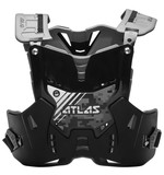 Atlas Defender Junior Chest Protector