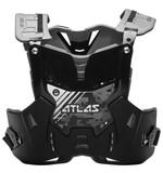 Atlas Defender Junior Chest Protector