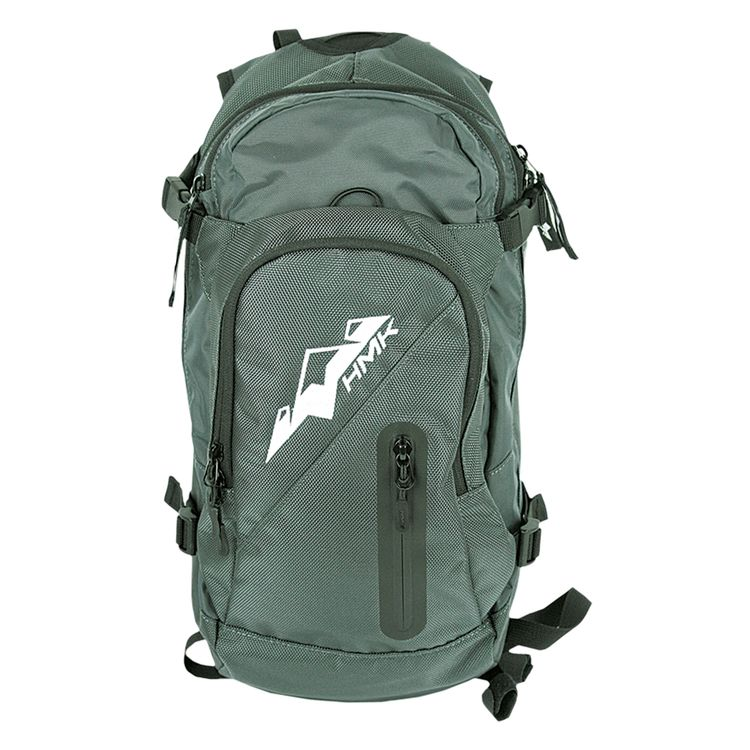 HMK Trail Backpack