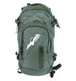 HMK Trail Backpack