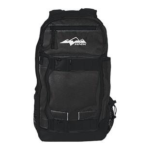 HMK Backcountry 2 Backpack