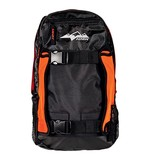 HMK Backcountry 2 Backpack