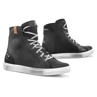 Forma Soul Shoes