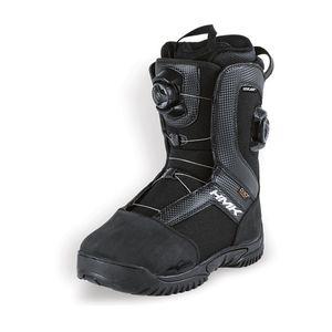 HMK Summit BOA Boots