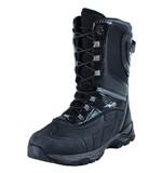 HMK Carbon Women's Boots