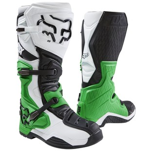 Fox Racing Comp 8 SE Boots