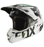 Fox Racing V2 Union SE Helmet