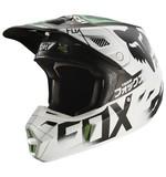Fox Racing V2 Union SE Helmet