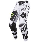 Fox Racing 180 Monster / Pro Circuit SE Pants