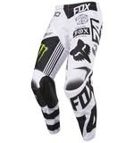 Fox Racing 180 Monster / Pro Circuit SE Pants