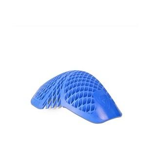 REV'IT! Seeflex Shoulder Protectors RV11