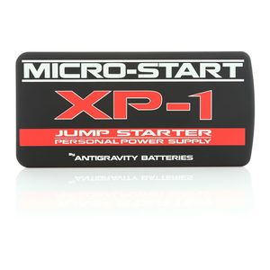 Antigravity Micro-Start XP-1 Power Supply