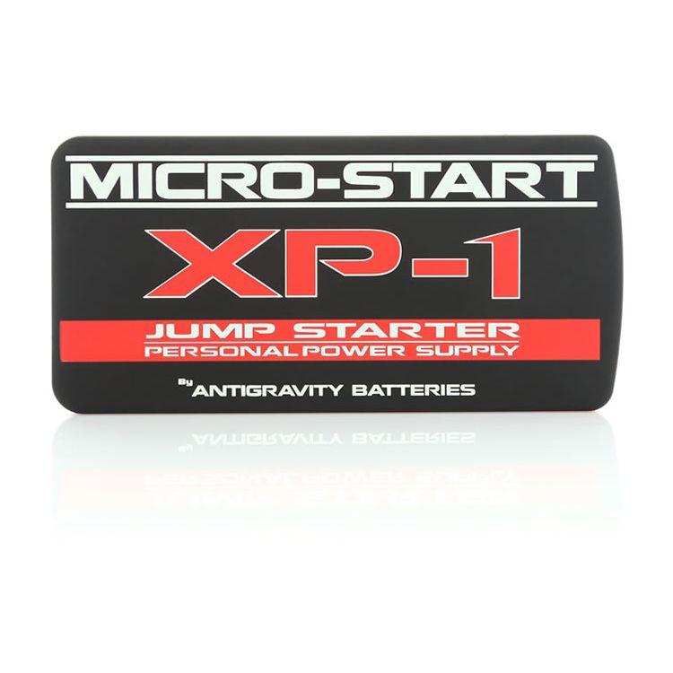 Antigravity Micro-Start XP-1 Power Supply