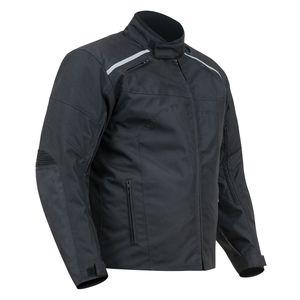 BILT Blast Waterproof Jacket