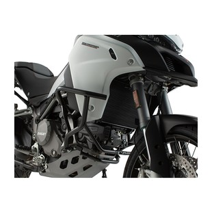 SW-MOTECH Crash Bars Ducati Multistrada 1200 Enduro 2016-2018