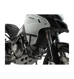 SW-MOTECH Crash Bars Ducati Multistrada 1200 Enduro 2016