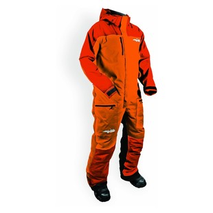 HMK Special Ops One-Piece Suit