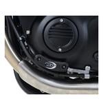 R&G Racing Engine Case Sliders Triumph Bonneville / Thruxton / Street Twin 2016-2017